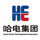 https://static.bjx.com.cn/EnterpriseNew/CompanyLogo/31569/2020071613055457_889890.png