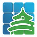 北控清洁能源集团亚博体育app下载安卓版