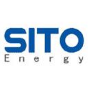 西拓能源集团有限公司