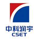 北京中科润宇环保科技股份有限公司