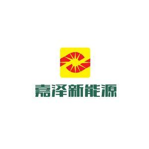 https://static.bjx.com.cn/EnterpriseNew/CompanyLogo/32636/2020041010283249_435017.jpeg