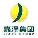 宁夏嘉泽新能源股份有限公司