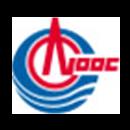 中海油珠海天然气发电有限公司
