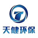 安徽天健环保股份有限公司
