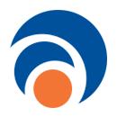 山东博程新能源科技有限公司
