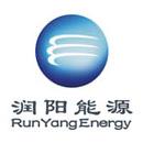润阳能源技术有限公司