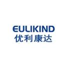 北京优利康达科技股份有限公司