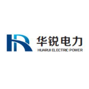 福建华锐电力运营服务有限公司