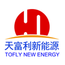 https://static.bjx.com.cn/EnterpriseNew/CompanyLogo/33466/2020071910362511_112502.png