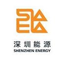 四川深能电力投资有限公司