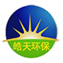 https://static.bjx.com.cn/EnterpriseNew/CompanyLogo/33495/2020071610015861_103292.png