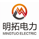 https://static.bjx.com.cn/EnterpriseNew/CompanyLogo/33986/2020071517222945_627054.png