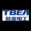 https://static.bjx.com.cn/EnterpriseNew/CompanyLogo/34088/2020071709192332_795422.png