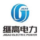 杭州继高电力技术有限公司