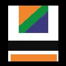 唐山海清源科技股份有限公司