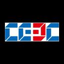 中国电力工程顾问集团华北电力设计院有限公司