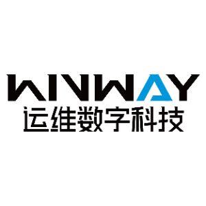 广州运维数字科技有限公司