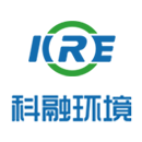 https://static.bjx.com.cn/EnterpriseNew/CompanyLogo/35258/2020071515243184_732587.png