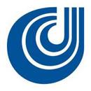 苏州北建节能技术有限公司