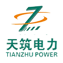 天津天筑电力工程有限公司