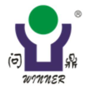 上海问鼎环保科技有限公司