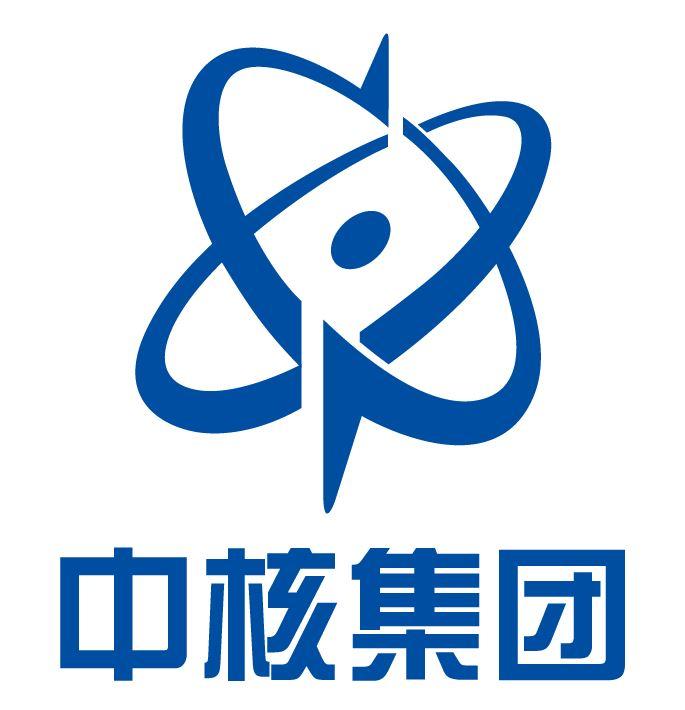 南京中核能源工程亚博体育app下载安卓版