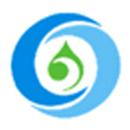 河南世博环保科技有限公司