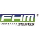 苏州信望膜技术有限公司