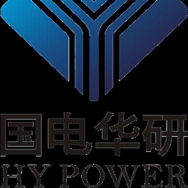 国电华研(北京)电力咨询有限公司