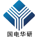 https://static.bjx.com.cn/EnterpriseNew/CompanyLogo/3617/2020071518555857_736603.png