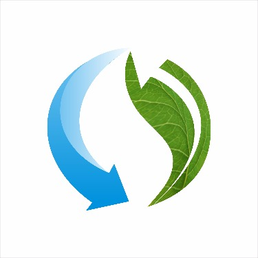 上海泽森环保科技有限公司