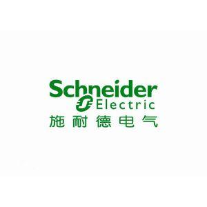 施耐德电气成套设备和中压事业部