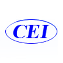 北京中电兴业技术开发有限公司