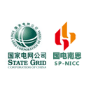 https://static.bjx.com.cn/EnterpriseNew/CompanyLogo/36590/2020072011420194_361752.png