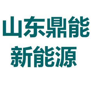 山东鼎能新能源有限公司