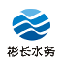 https://static.bjx.com.cn/EnterpriseNew/CompanyLogo/36723/2020071311223464_526512.png