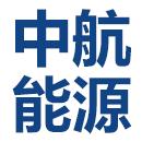 https://static.bjx.com.cn/EnterpriseNew/CompanyLogo/36993/2020071418384742_879822.png