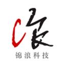 锦浪科技股份有限公司