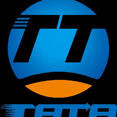 内蒙古塔塔电力开发有限公司