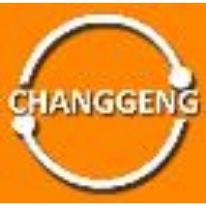 上海长庚信息技术股份有限公司