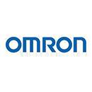 欧姆龙(中国)有限公司上海分公司
