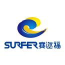 上海赛迩福电力技术有限公司