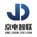 https://static.bjx.com.cn/EnterpriseNew/CompanyLogo/37832/2020071714123873_287587.jpg