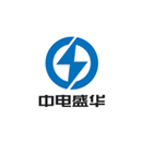 https://static.bjx.com.cn/EnterpriseNew/CompanyLogo/37883/2019032716023821_945413.jpg