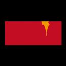 山东国瑞能源集团有限公司