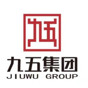 https://static.bjx.com.cn/EnterpriseNew/CompanyLogo/37936/2020030417595963_852010.jpeg
