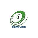 康派斯(天津)科技发展有限公司
