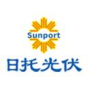 江苏日托光伏科技股份有限公司
