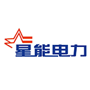 https://static.bjx.com.cn/EnterpriseNew/CompanyLogo/38135/2020071416454485_322485.png