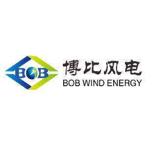 北京博比风电科技有限公司